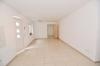 DIETZ: **VERMIETET** Moderne 2 Zimmer Souterrainwohnung,  mit Fußbodenheizung in ruhiger Lage! - Weitere Ansicht