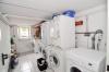 **VERMIETET**DIETZ: Tolle helle Erdgeschosswohnung im gepflegtem 6 Familienhaus! Ruhige Lage! - Gemeinschaftliche Waschküche
