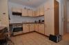 **VERMIETET**DIETZ: Appartment (voll möbliert) mit rabattierter Provision + Balkon + KFZ- Stellplatz! Einfach Koffer packen und einziehen! - Inklusive Einbauküche