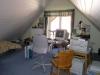 DIETZ: **VERMIETET**Schöne sehr helle Doppelhaushälfte in bester ruhiger Lage von Schaafheim! - toller ausgebauter Dachboden