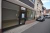 **VERMIETET**DIETZ: Provisionsfreie Ladenflächen an der Fußgängerzone in der Babenhäuser Kernstadt! - 20 Meter zur Fußgängerzone