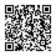 Mietspiegel Mietpreisübersicht - QR-Code
