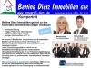 DIETZ: Nur 1 KMM Provision (inklusive Mehrwertsteuer) Schicke TOP moderne und großzügige Wohnperle mit Blick über Schaafheim! - Firmenkurzporträt