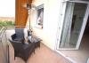 **VERMIETET**DIETZ:  Marschbefehl nach Ringheim. Moderne 4 Zimmer Wohnung - Gemütlicher Balkon