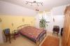 **VERMIETET**DIETZ: Großzügige und  gemütliche 6 Zimmerwohnung im wunderschönen Fachwerkhaus - Schlaf od. Kinderzim. 2