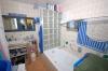 **VERMIETET**DIETZ: Großzügige und  gemütliche 6 Zimmerwohnung im wunderschönen Fachwerkhaus - Bad mit Dusche u. Wanne
