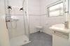 DIETZ:  3 Zi. EG Wohnug in zentrumsnaher Lage. Ideal für das Paar mittleren alters oder auch für Einzelpersonen. - Tageslichtbadezimmer