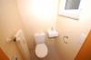 DIETZ:  3 Zi. EG Wohnug in zentrumsnaher Lage. Ideal für das Paar mittleren alters oder auch für Einzelpersonen. - Separates Gäste-WC