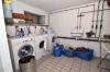 **VERMIETET** DIETZ: NUR 1 KMM-Provision! Schöne große 4 Zi. Wohnung im ruhigen 3 Parteienhaus in zentraler Lage von Dieburg! - Gemeinschaftliche Waschküche