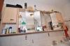 **VERMIETET**DIETZ: Riesige 4 Zi. Wohnung mit ca. 25 m² großem Eck-Balkon Garage, PKW-Stellplatz und eigener Zentralheizung! - Großer Spiegelschrank (übernehmbar)