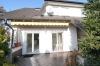 DIETZ: **VERMIETET**Schöne Doppelhaushälfte inklusive Einliegerwohnung, Terrasse, Garten, Kachelofen und 2 Einbauküchen!!! - Tolle Sonnenterrasse