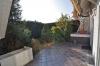 DIETZ: **VERMIETET**Schöne Doppelhaushälfte inklusive Einliegerwohnung, Terrasse, Garten, Kachelofen und 2 Einbauküchen!!! - Weitere Ansicht