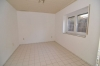 DIETZ: **VERMIETET**Schöne Doppelhaushälfte inklusive Einliegerwohnung, Terrasse, Garten, Kachelofen und 2 Einbauküchen!!! - Schlafzimmer 4 (ELW)