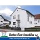 DIETZ: Freistehendes Einfamilienhaus mit großem Garten und Garage! - Außenansicht