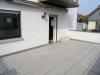 DIETZ: Freistehendes Einfamilienhaus mit großem Garten und Garage! - Große Terrasse mit Markise