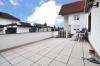 DIETZ: Freistehendes Einfamilienhaus mit großem Garten und Garage! - Großer Terrasse
