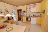 DIETZ: Freistehendes Einfamilienhaus mit großem Garten und Garage! - Große Wohnküche