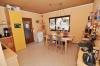 DIETZ: Freistehendes Einfamilienhaus mit großem Garten und Garage! - Weitere Ansicht