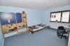 DIETZ: Freistehendes Einfamilienhaus mit großem Garten und Garage! - Schlafzimmer 3 von 4