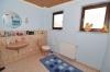 DIETZ: Freistehendes Einfamilienhaus mit großem Garten und Garage! - Separates WC (OG)