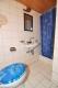 DIETZ: Freistehendes Einfamilienhaus mit großem Garten und Garage! - Weiteres Duschbad im Keller
