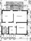 DIETZ: Freistehendes Einfamilienhaus mit großem Garten und Garage! - Grundriss Erdgeschoss