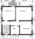 DIETZ: Freistehendes Einfamilienhaus mit großem Garten und Garage! - Grundriss Obergeschoss