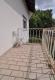 **VERMIETET**DIETZ: Tolle Single Wohnung mit Tageslichtbad, Einbauküche und Sonnen-Balkon! ! ! - Sonniger Balkon