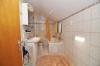 **VERMIETET**DIETZ: Tolle Single Wohnung mit Tageslichtbad, Einbauküche und Sonnen-Balkon! ! ! - Modernes Tageslichtbad