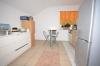 **VERMIETET**DIETZ: Tolle Single Wohnung mit Tageslichtbad, Einbauküche und Sonnen-Balkon! ! ! - Wohnküche