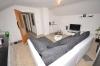 **VERMIETET**DIETZ: Tolle Single Wohnung mit Tageslichtbad, Einbauküche und Sonnen-Balkon! ! ! - Weitere Ansicht