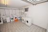 **VERMIETET**DIETZ: 4 Zimmer Wohnung mit 2 Balkonen, Garage+Außenstellpaltz, Badewanne, Gäste-WC und vieles mehr! - Gemeinschaftliche Waschküche