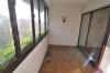 **VERMIETET**DIETZ: 1-Fam.-Haus - hier müssen Sie schnell sein - großer Garten + Balkon + Terrasse ....uvm. - Balkon (SÜDSEITE)