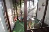 **VERMIETET**DIETZ: 1-Fam.-Haus - hier müssen Sie schnell sein - großer Garten + Balkon + Terrasse ....uvm. - Wintergartenähnlich