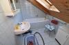 **VERMIETET**DIETZ: 1-Fam.-Haus - hier müssen Sie schnell sein - großer Garten + Balkon + Terrasse ....uvm. - Badezimmer Dachgeschoss