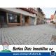 **VERMIETET**DIETZ: BESTE LAGE - Büro- und Ladenflächen in Babenhäuser Fußgängerzone - Beste Lage!