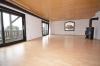 **VERMIETET**DIETZ: 210 m² für 2 Familien - 2 Balkone - 3 Tageslichtbäder Eigener Garten und Freisitz - Doppelgarage - RIESIG - Wohnzimmer 1.OG