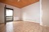 **VERMIETET**DIETZ: 210 m² für 2 Familien - 2 Balkone - 3 Tageslichtbäder Eigener Garten und Freisitz - Doppelgarage - RIESIG - Schlafzi 2 von 2 (1. OG)