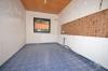 **VERMIETET**DIETZ: 210 m² für 2 Familien - 2 Balkone - 3 Tageslichtbäder Eigener Garten und Freisitz - Doppelgarage - RIESIG - Wohnküche 1.OG