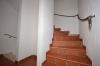 **VERMIETET**DIETZ: 210 m² für 2 Familien - 2 Balkone - 3 Tageslichtbäder Eigener Garten und Freisitz - Doppelgarage - RIESIG - Treppenhaus