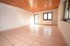 **VERMIETET**DIETZ: 210 m² für 2 Familien - 2 Balkone - 3 Tageslichtbäder Eigener Garten und Freisitz - Doppelgarage - RIESIG - Wohnküche (2.OG)