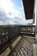**VERMIETET**DIETZ: 210 m² für 2 Familien - 2 Balkone - 3 Tageslichtbäder Eigener Garten und Freisitz - Doppelgarage - RIESIG - Balkon 2. OG