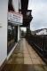 **VERMIETET**DIETZ: 210 m² für 2 Familien - 2 Balkone - 3 Tageslichtbäder Eigener Garten und Freisitz - Doppelgarage - RIESIG - RundumBalkon 1.OG