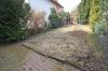 **VERMIETET**DIETZ: 210 m² für 2 Familien - 2 Balkone - 3 Tageslichtbäder Eigener Garten und Freisitz - Doppelgarage - RIESIG - Eigener Garten