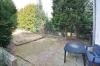 **VERMIETET**DIETZ: 210 m² für 2 Familien - 2 Balkone - 3 Tageslichtbäder Eigener Garten und Freisitz - Doppelgarage - RIESIG - Eigener Freisitz