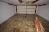 **VERMIETET**DIETZ: 210 m² für 2 Familien - 2 Balkone - 3 Tageslichtbäder Eigener Garten und Freisitz - Doppelgarage - RIESIG - Doppelgarage