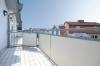 **VERMIETET**DIETZ: 4 Zimmer Wohnung mit 2 Balkonen, Garage+Außenstellpaltz, Badewanne, Gäste-WC und vieles mehr! - Sonnenbalkon 1 von 2