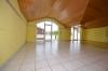 **VERMIETET**DIETZ: 4 Zimmer Wohnung mit 2 Balkonen, Garage+Außenstellpaltz, Badewanne, Gäste-WC und vieles mehr! - Essbereich