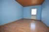 **VERMIETET**DIETZ: 4 Zimmer Wohnung mit 2 Balkonen, Garage+Außenstellpaltz, Badewanne, Gäste-WC und vieles mehr! - Schlafzimmer 2 von 3