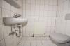 **VERMIETET**DIETZ: 4 Zimmer Wohnung mit 2 Balkonen, Garage+Außenstellpaltz, Badewanne, Gäste-WC und vieles mehr! - Gäste-WC